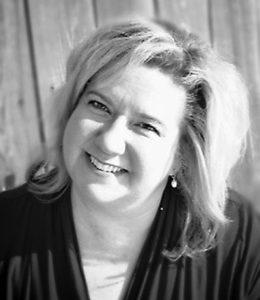 Photo of Rachel R. Watkins Schoenig