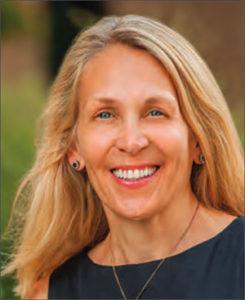Judith A. Gundersen