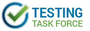 NCBE Testing Task Force Logo