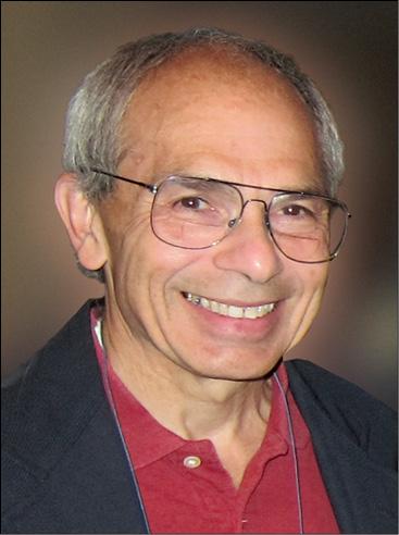 Mark A. Albanese, Ph.D.,
