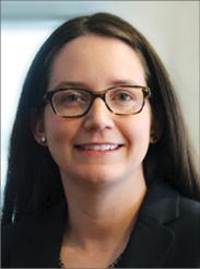 Joanne Kane, Ph.D.