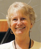 Susan Gleeson (CO)