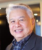 Robert Chong (HI)