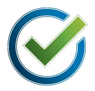 Testing Task Force Logo