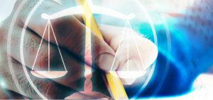 Webinar: The 2020 Bar Exam: July, September, and October logo