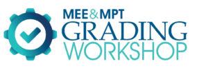 Grading Workshops logo