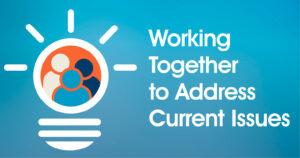 NCBE/CBAA Weekly Roundtable logo