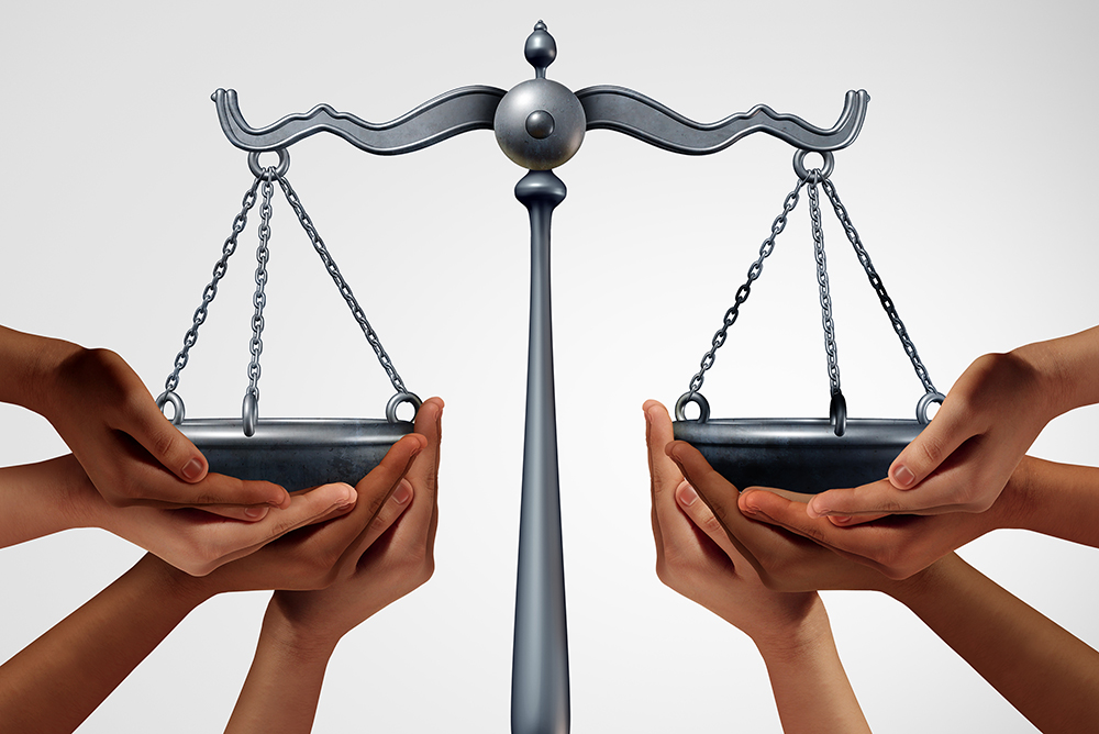 Focus: On Diversity — Why Diversity Must Matter to the Bar Admissions Community